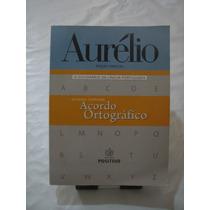 Dicionário Aurélio Edição Especial