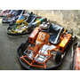 Kart Indoor Ano 2006, Metalmoro