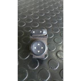 2004 Fiat Palio Switch Control De Espejos