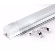 Tiras de LED desde