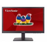 Monitor Led Lcd 19 Pulgadas Viewsonic Garantia Oficial Mac