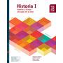 Historia 1 - Fuera De Serie - Ed. Edelvives