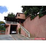 Casas En Venta Rh Mls #17-10674