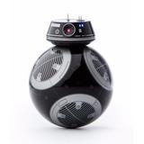 Robot Droide Bb9 E Star Wars Control Con Celular Sphero