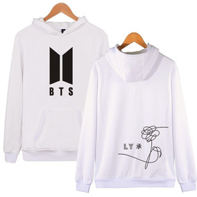 Kpop, Back To The School, Bangtan, Bts,army, Sudadera