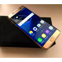 Smart Phone Celulares Baratos Octacore Telefonos Full Nuevos