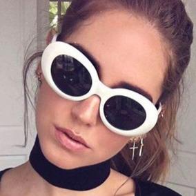 ce2c5c8414f92 Oculos Sol Masculino E Feminino Corban Frete Gratis De - Óculos no ...