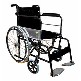silla de ruedas 1950