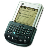 Palmone I705 Mini Teclado