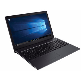 Vaio Vjf155f11x-b0511b Fit 15s I7-7500u 8gb 1tb 15.6 Win10