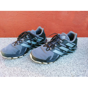 check out f9908 2a589 new style tenis usado 42 adidas springblade original legít Ótimo estad  cd972 8408e