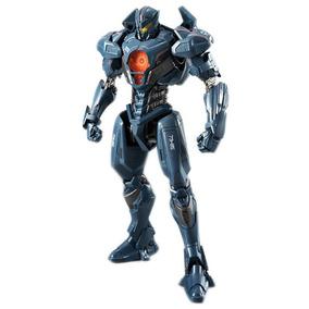 Pacific Rim 2 - Gipsy Avenger - Robot Spirits - Bandai