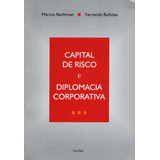 Capital De Risco Diplom.corporativa