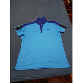 Camiseta Nike Gg Linda Levinha