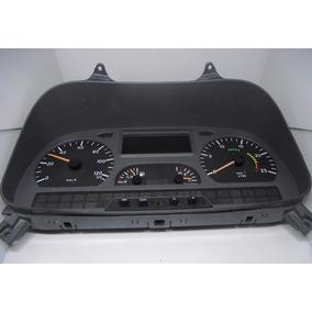 Painel De Instrumentos Caminhão Mb Atego Axor 24v 20052012