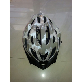 Casco X-cool Talla M-l