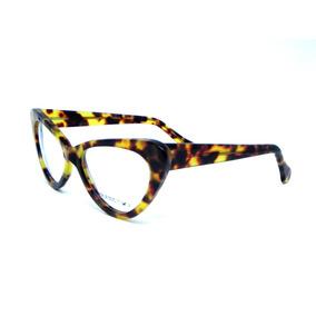 46a7ba1b6ff4f Oculos Hang Loose Smoker Tortoise - Calçados, Roupas e Bolsas em São ...