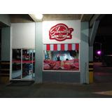 Fondo De Comercio Minimarket Pizzeria Merida
