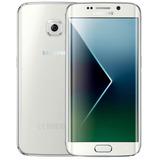 Samsung Galaxy S6 Edge , 32gb 4g 3gb Ram 100% Nuevo