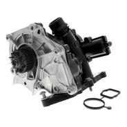 Bomba De Agua Audi A4 Q5 Vw Tiguan Motor 2.0tfsi 2014 -