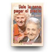 Vale La Pena Pagar El Precio (dr. Omar Cabrera)
