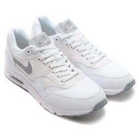 new arrival f2019 a94d6 Nike Air Max 1 Ultra Essentials Zapatillas Damas 704993-102