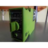 Tele Haase Tr3 A3v11 Qualitat Relay 240 Volts 50/60hz