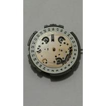 Máquina Suíça Eta Para Relógio Swatch