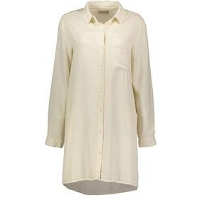 Camisa Blushin - Camisas Dama - Indian Emporium