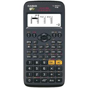 Casio ( Casio ) Fx -82cn X Versión Chino De La Función De