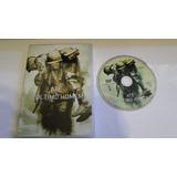 Dvd - Até O Último Homem - Dublado