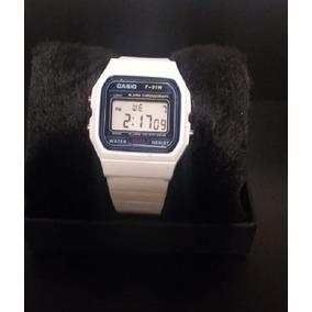 87a32d605ec Pulseira Relogio Casio Vintage - Relógios no Mercado Livre Brasil