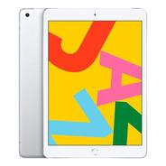 Apple iPad 128 Gb Wifi Séptima Generación