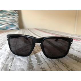 e65d5fa131652 Acefato - Óculos De Sol Oakley Sem lente polarizada no Mercado Livre ...