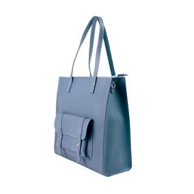 Cartera Mujer Bolso Shopping Importada. Top3 Oficial