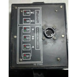 Módulo Amplificador Para John Deere 1185