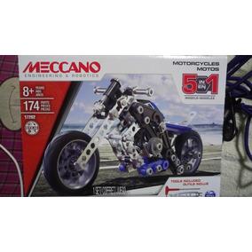 Moto Mecano