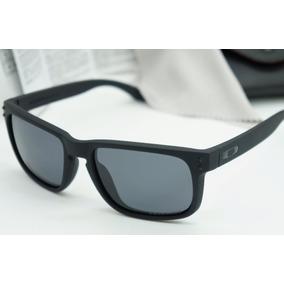 2718550598679 Oculos De Sol Masculino Lente Preta - Calçados, Roupas e Bolsas em ...
