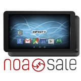 Tablet Stromberg 10 Infinity 1032 Hd Quadcore 8 Gb