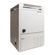 Climatizador Piscina Aruba 30 Exterior Gas Natural Euterma
