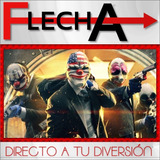 Payday 2 Crimewave Edition Ps4 Primero Digital Español | Fg»