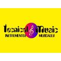 Tecnical Music