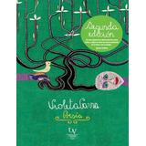Poesía - Violeta Parra - Univ. Valparaiso - Lanzamiento!