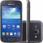 Samsung Galaxy Ace 4 G313 Mu 4g Dual Core 1.2 Gps+cartão 8gb
