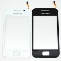 Touch Samsung Galaxy Ace Gt-s5830m