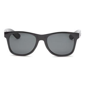 Gafas Vans Spicoli Polarized Shades Black