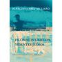 Filosofos Griegos Videntes Judios De I Gomez De Liaño