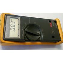 Multimetro Digital Fluke 73