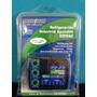 Protector De Refrigeración Industrial Ajustable 220vac