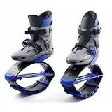 Sapatos Canguru Kangoo Jumps Academia Fitness Frete Grátis
